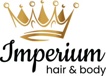 Imperium Hair and Body